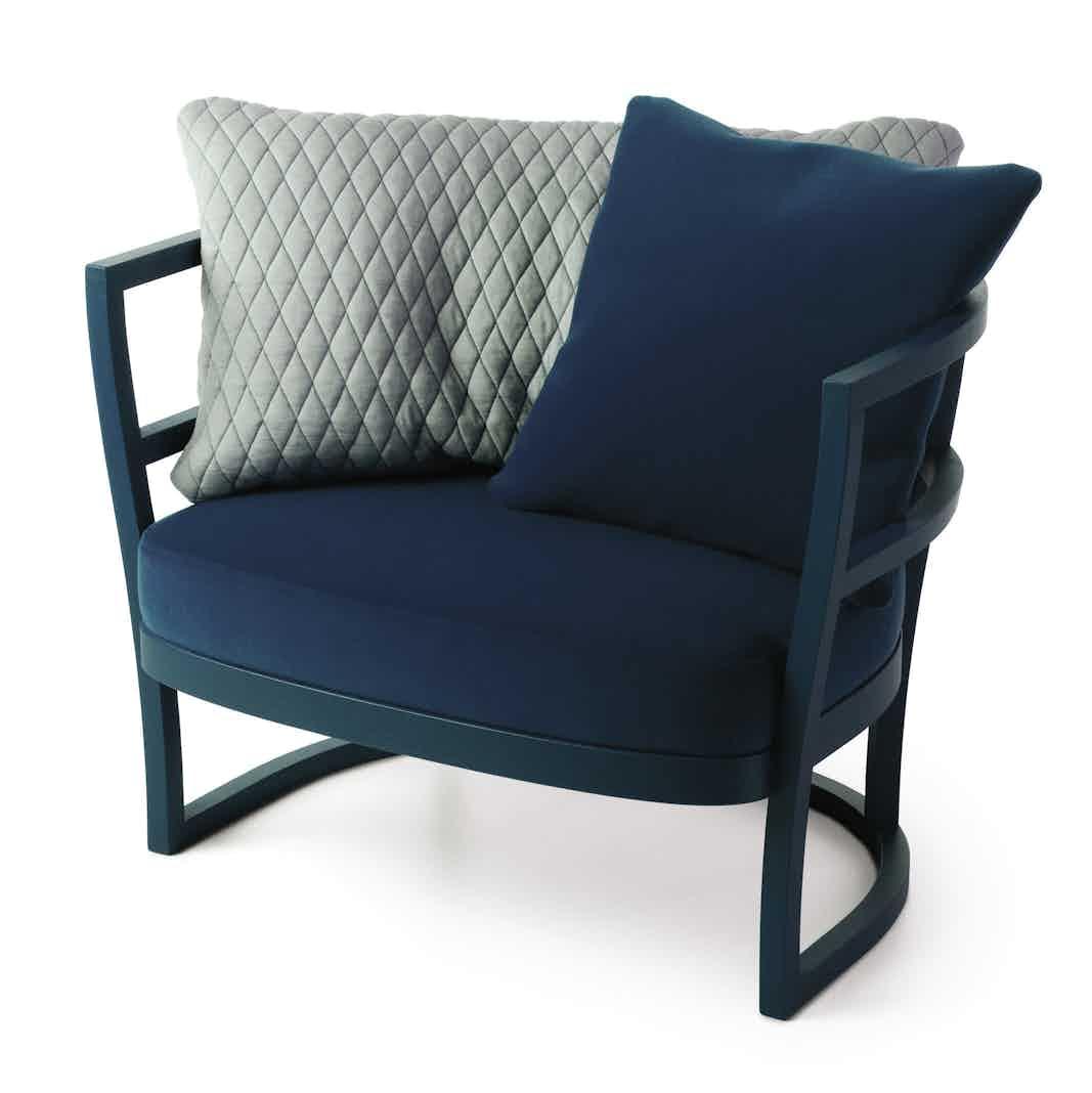 Dum-furniture-steel-blue-wagner-haute-living_190319_173719