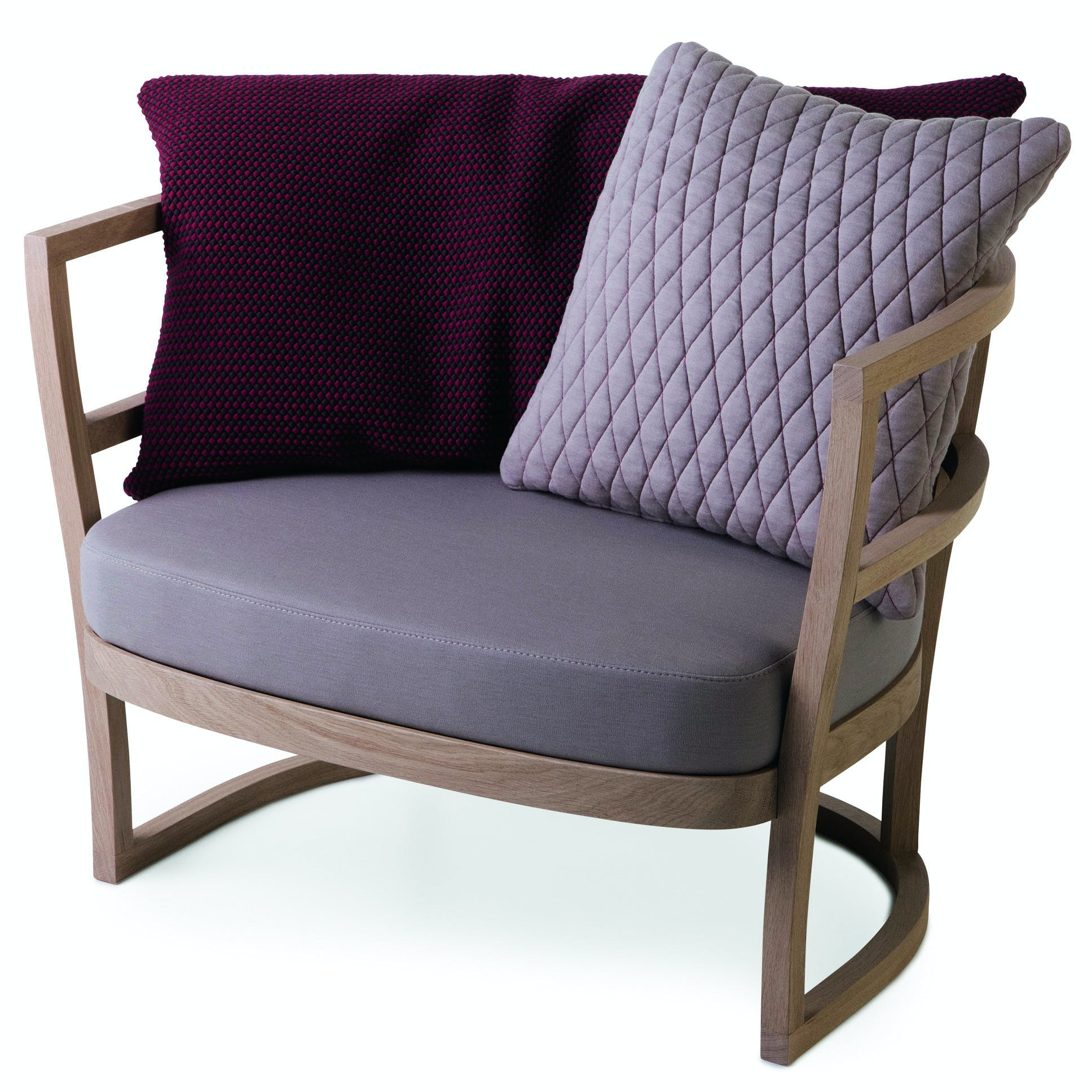 Dum-furniture-wood-wagner-haute-living