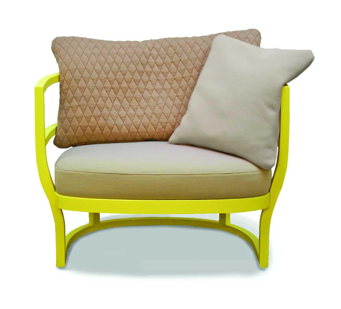 Dum-furniture-yellow-wagner-haute-living
