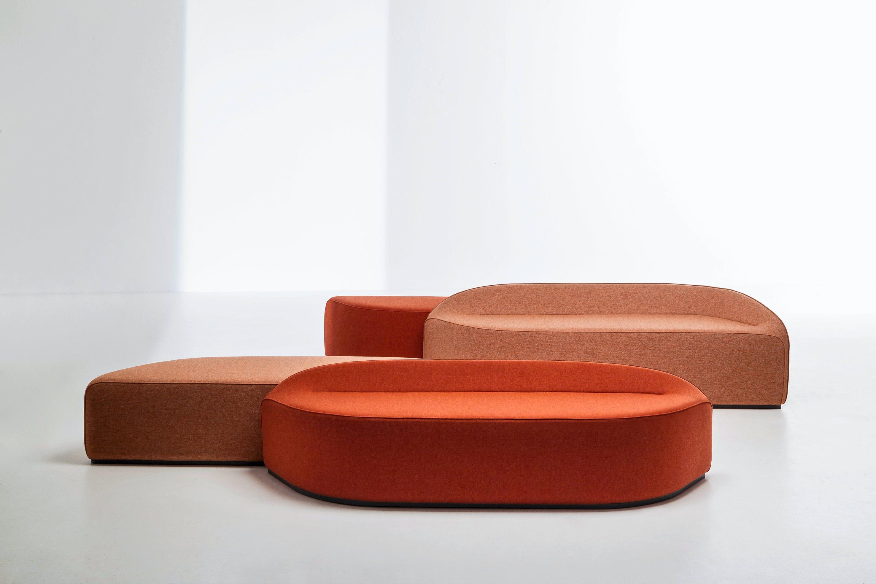 Lacividina-waves-bench-oranges-haute-living