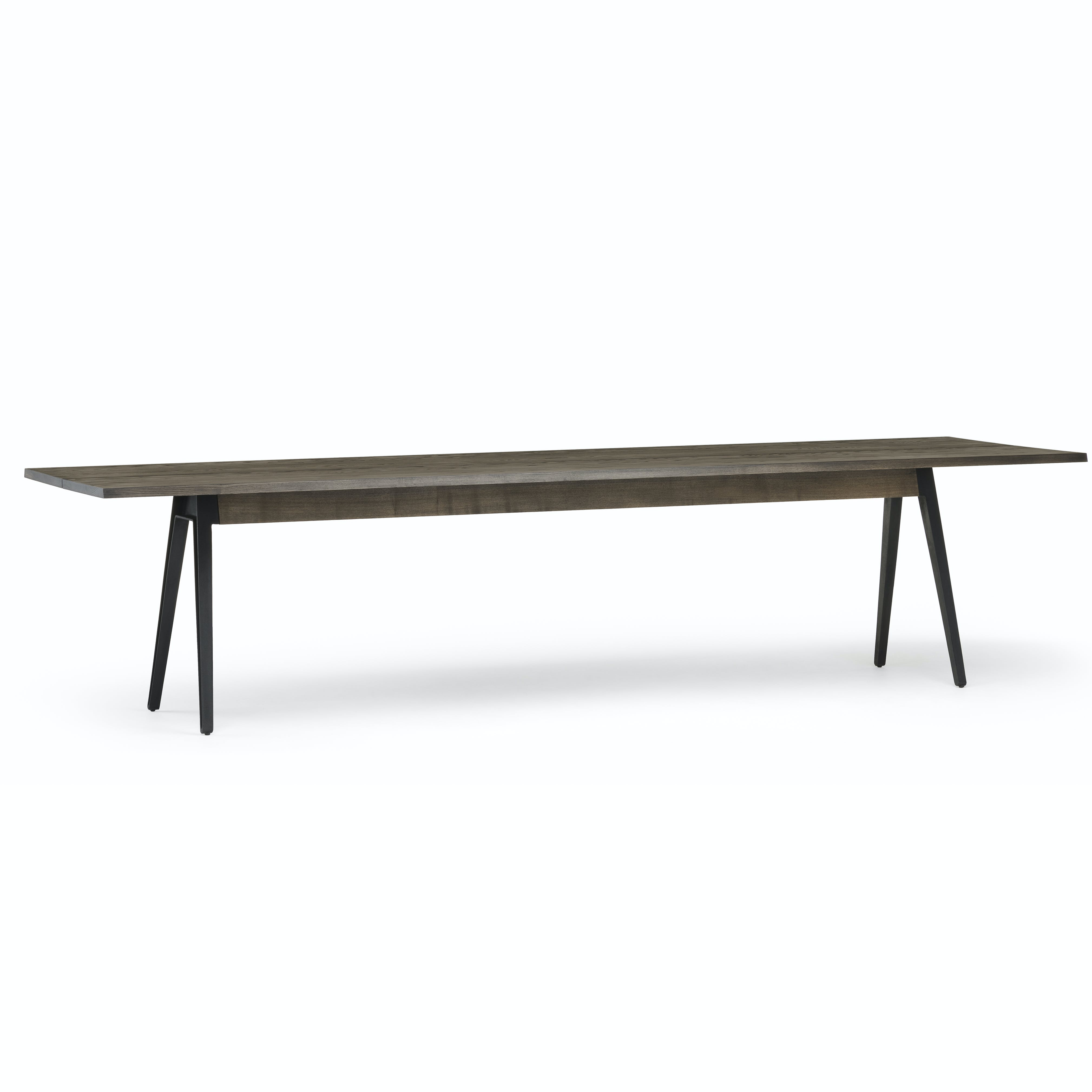 De La Espada Matthew Hilton Welles Table Thumbnail Haute Living