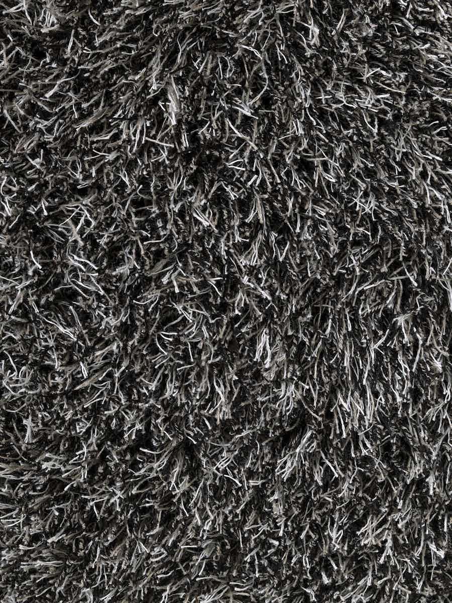 1640202 Wild Grey Detail