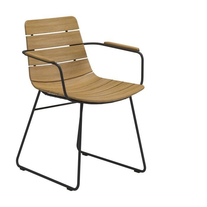 William Dining Chair 1