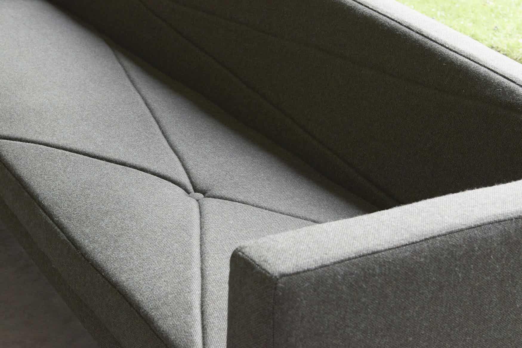 Scp furniture winchester sofa detail haute living