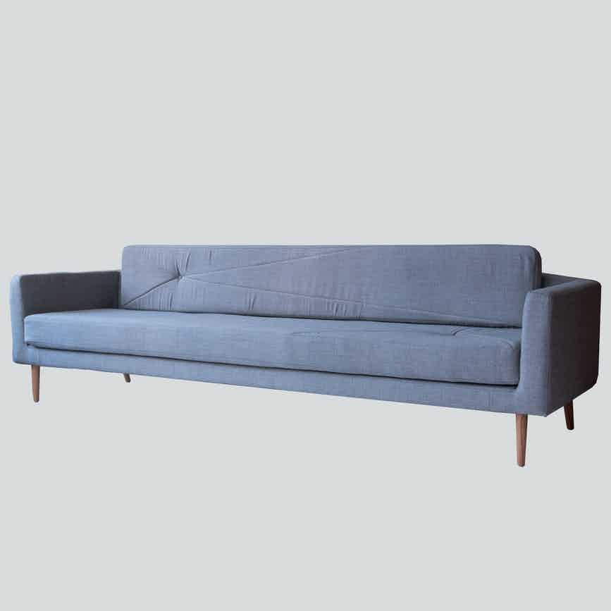 Scp furniture winchester sofa thumbnail haute living
