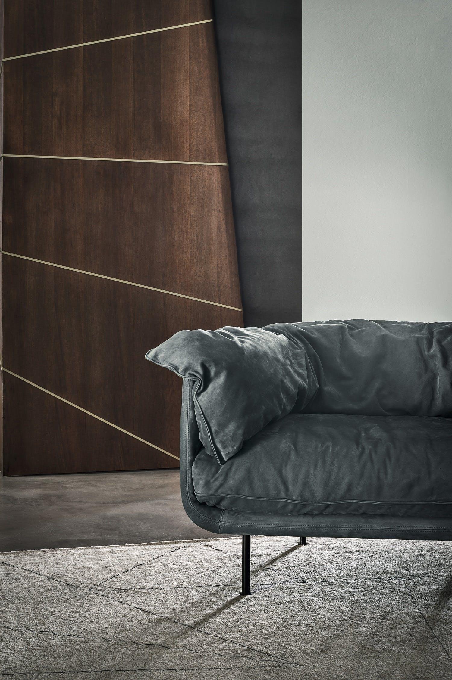 Frag Winnie armchair