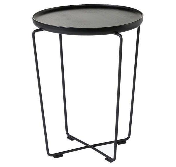 Won-cage-table-thumbnail-haute-living_190404_210921_1