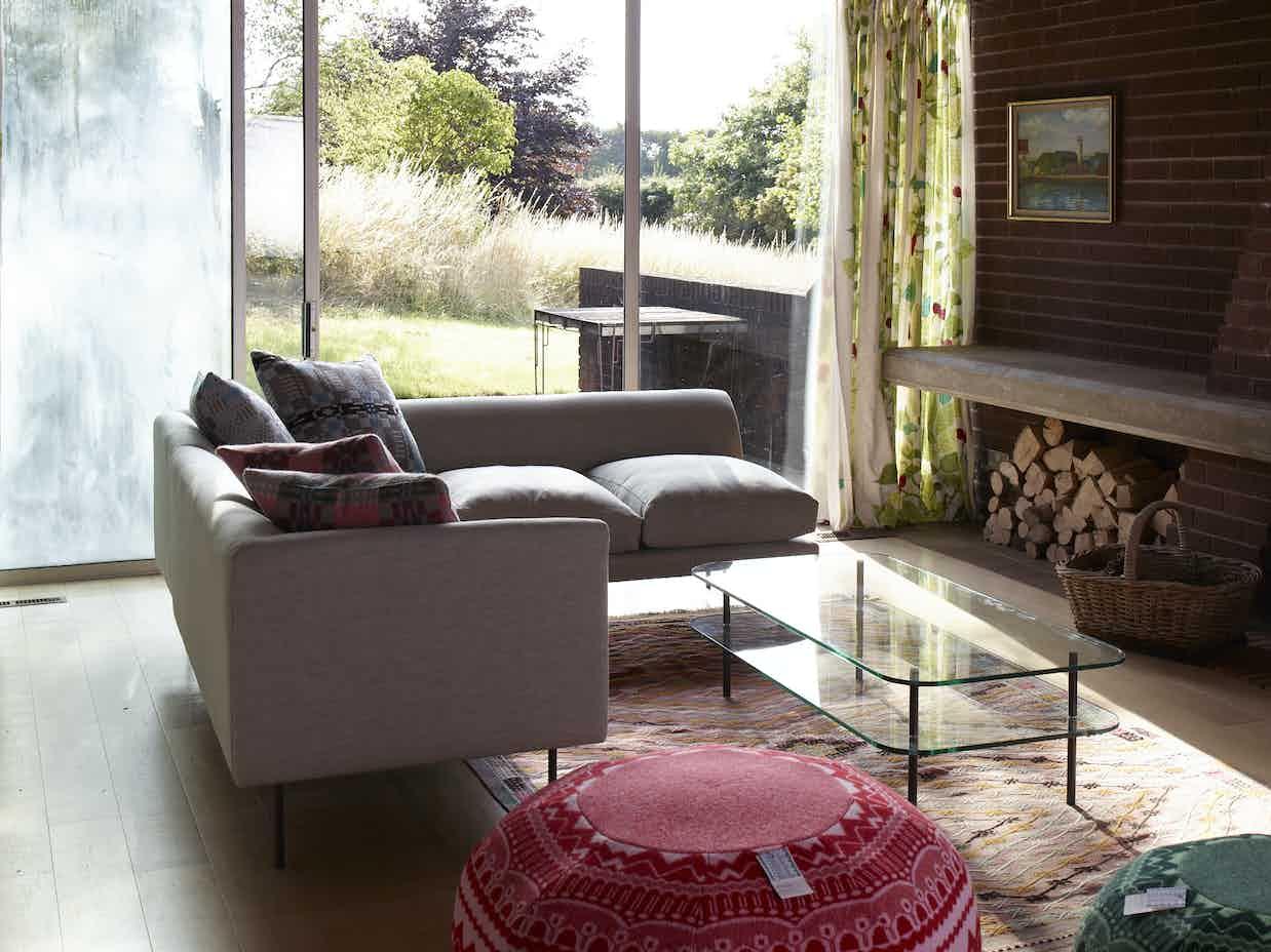 Scp-furniture-woodgate-sectional-sofa-insitu-back-haute-living