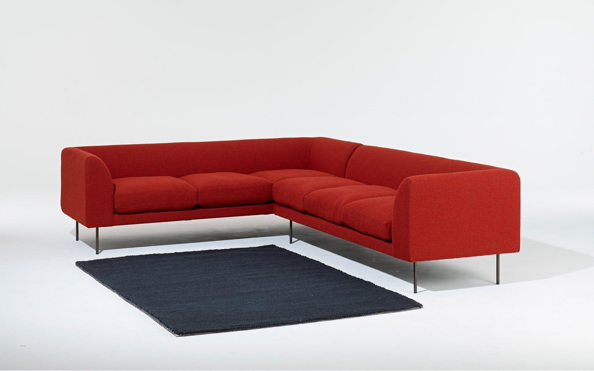 Woodgate Sofa 2