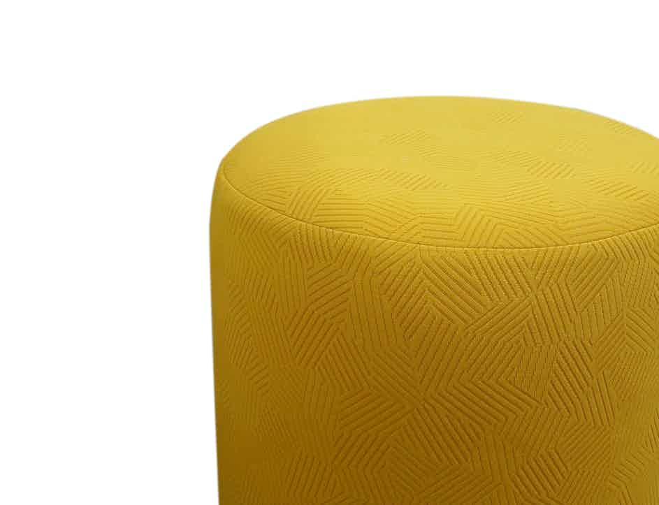 Deadgood-woody-stool-top-haute-living