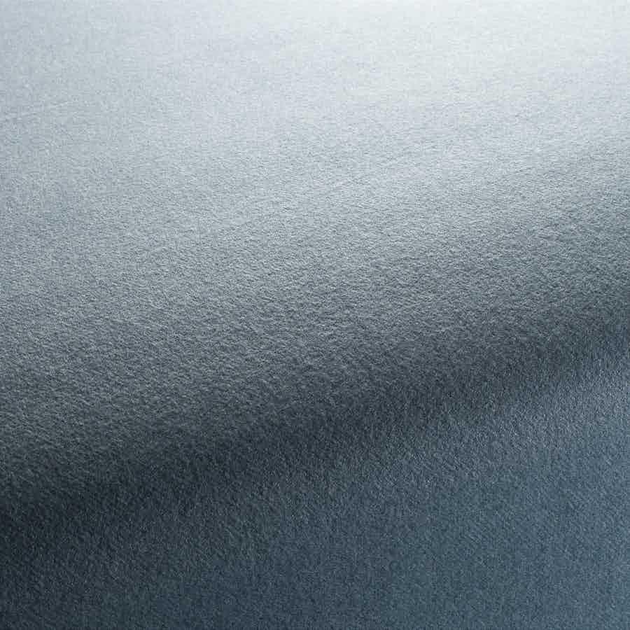 Jab-fabrics-blue-woolen-upholstery-haute-living