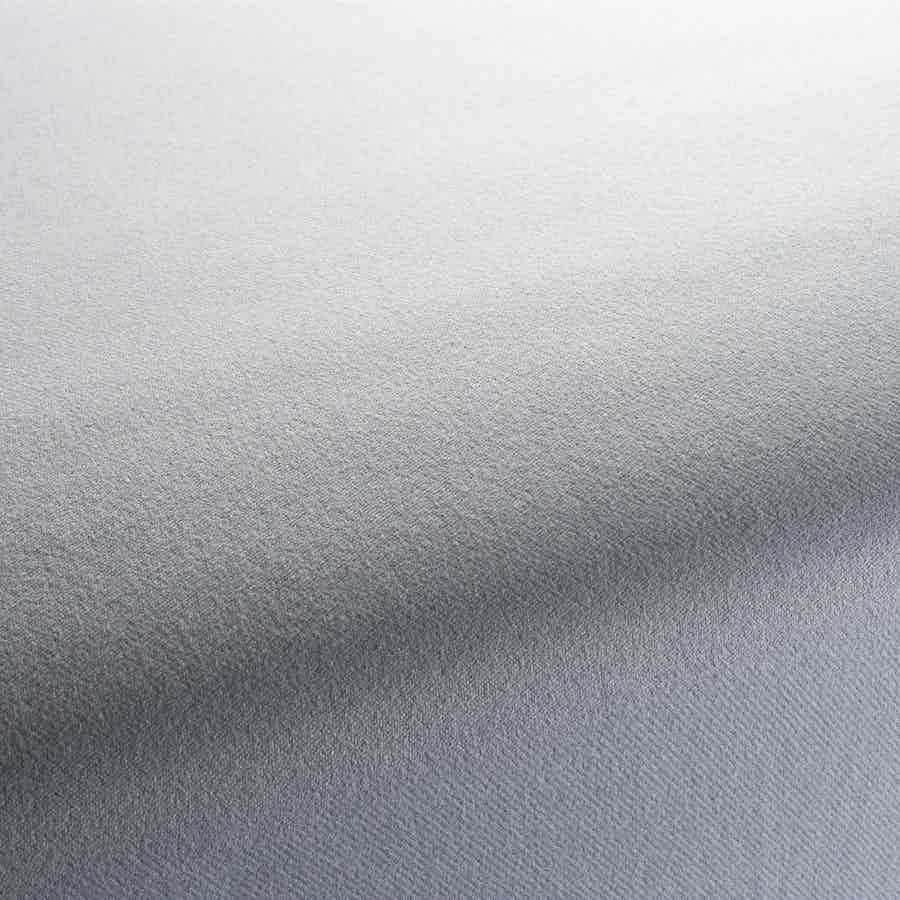 Jab-fabrics-grey-woolen-upholstery-haute-living