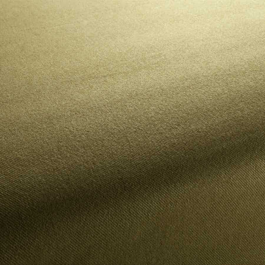 Jab-fabrics-olive-woolen-upholstery-haute-living