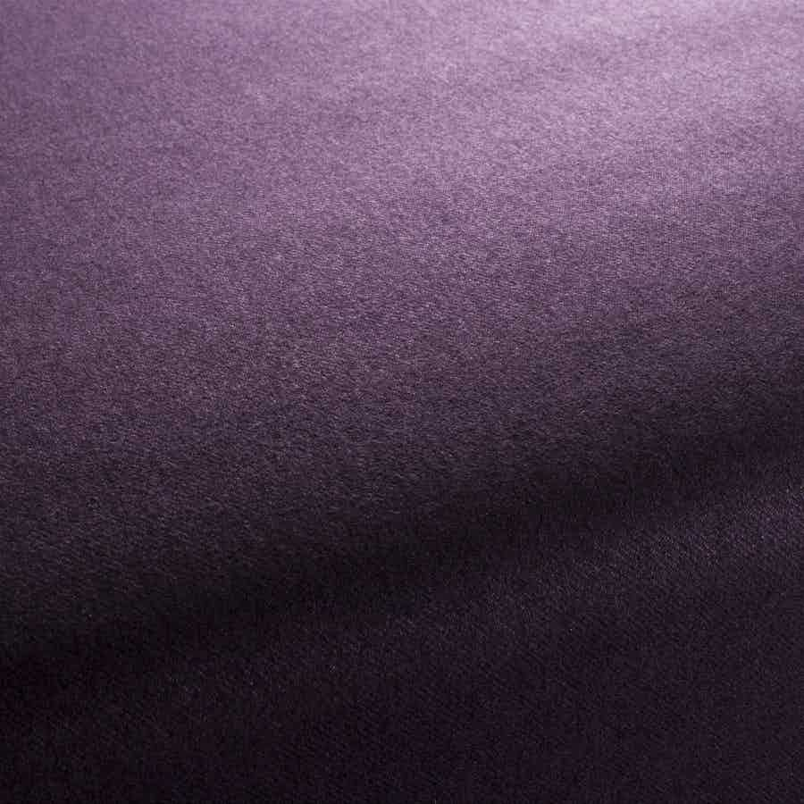 Jab-fabrics-purple-woolen-upholstery-haute-living