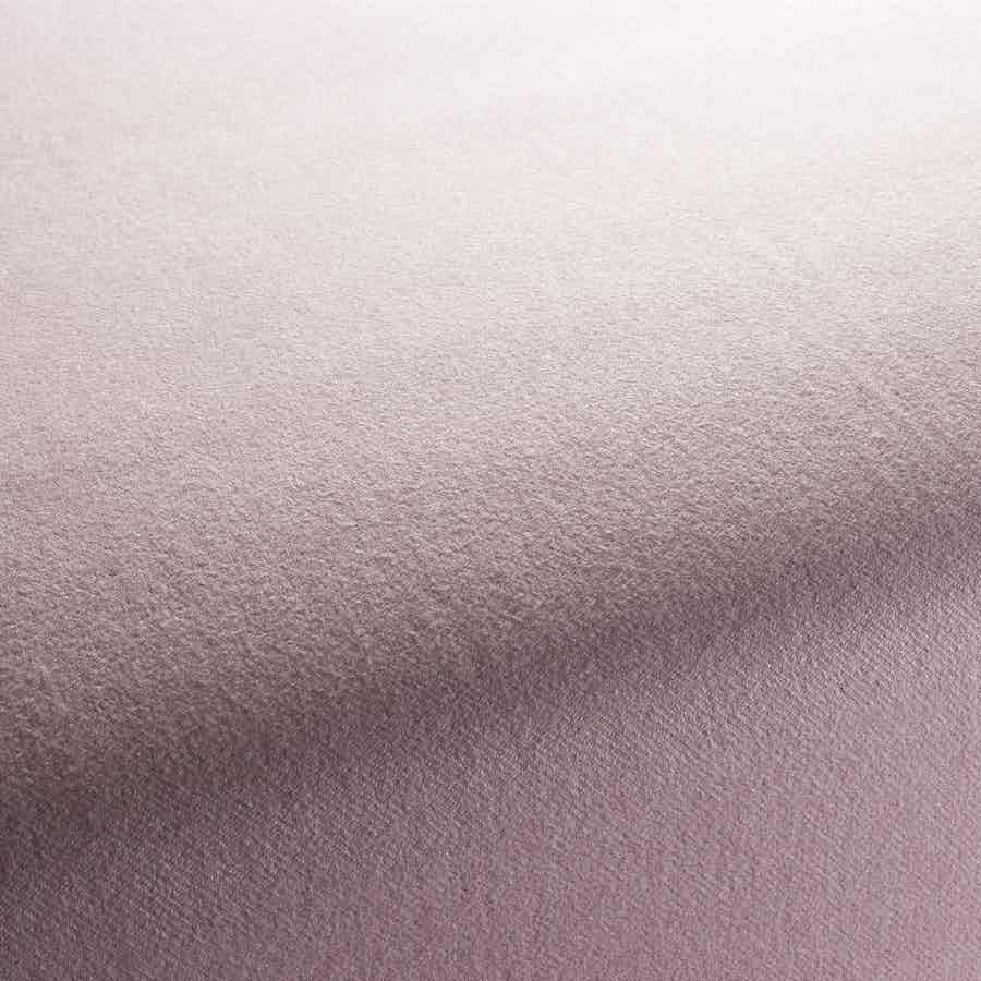 Jab-fabrics-rose-woolen-upholstery-haute-living