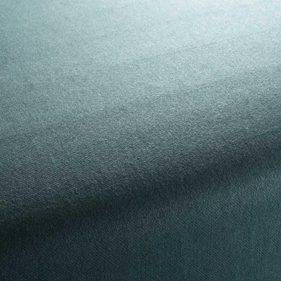 Jab-fabrics-teal-woolen-upholstery-haute-living