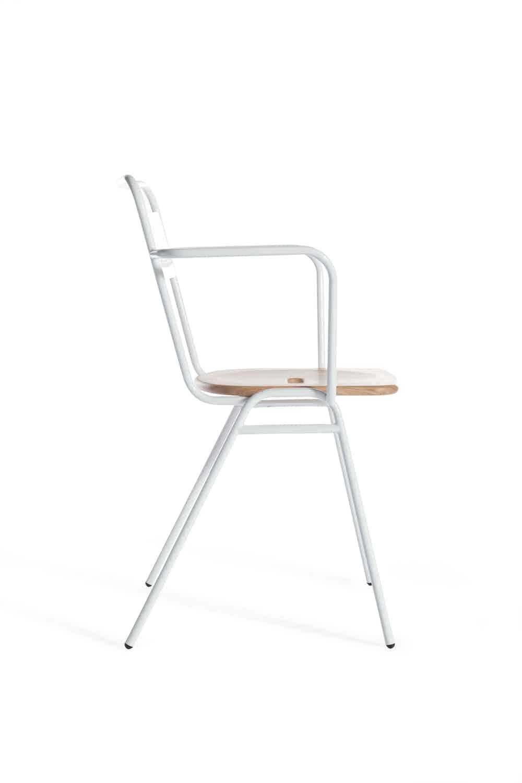 Deadgood-working-girl-armchair-profile-haute-living