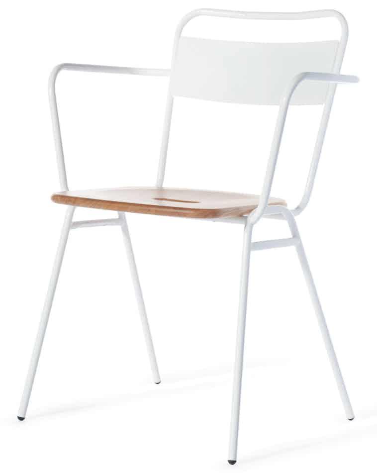 Deadgood-working-girl-armchair-right-face-haute-living_190222_185459_1_190222_205341