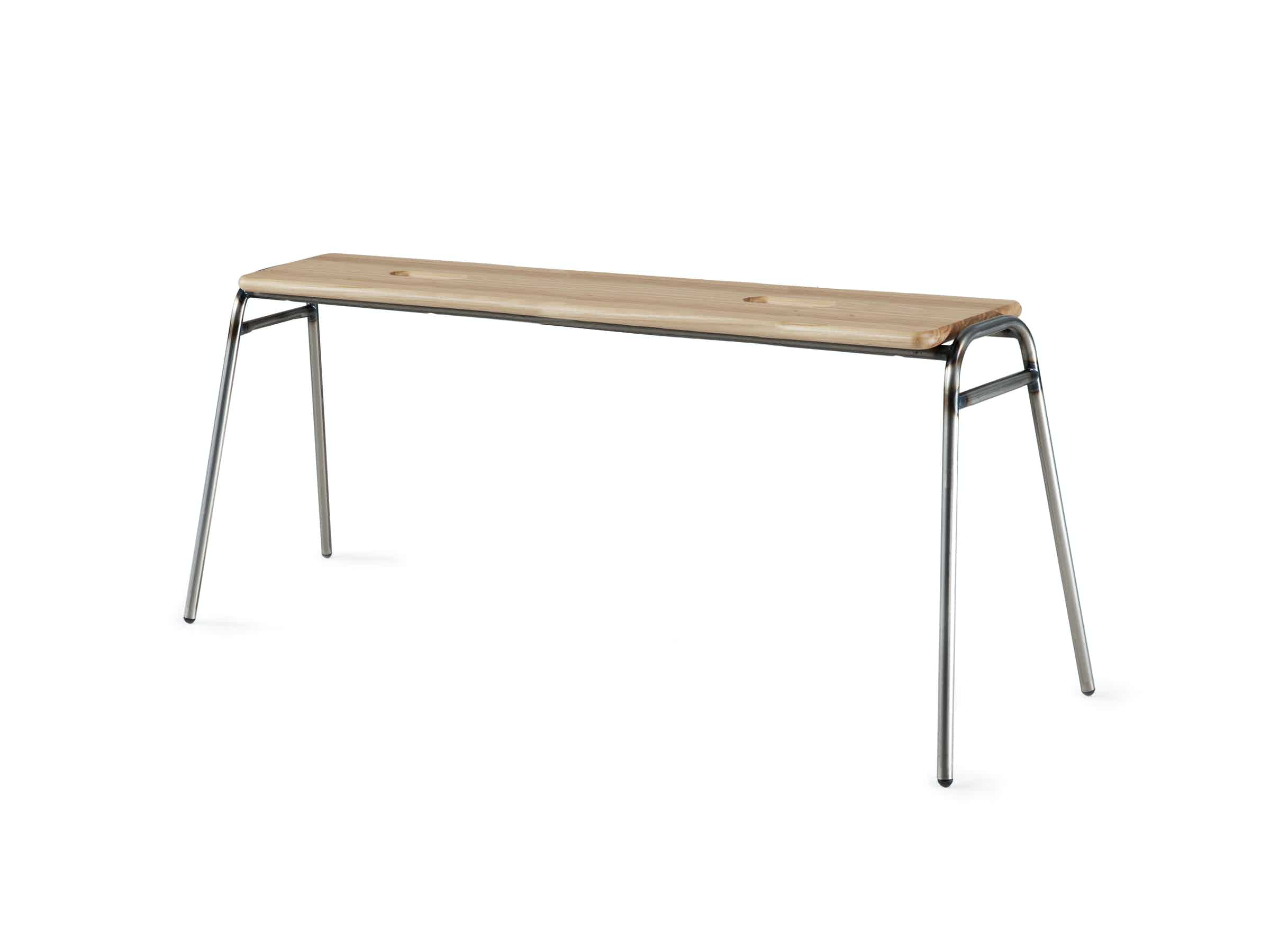 Deadgood-working-girl-bench-oak-angle-haute-living