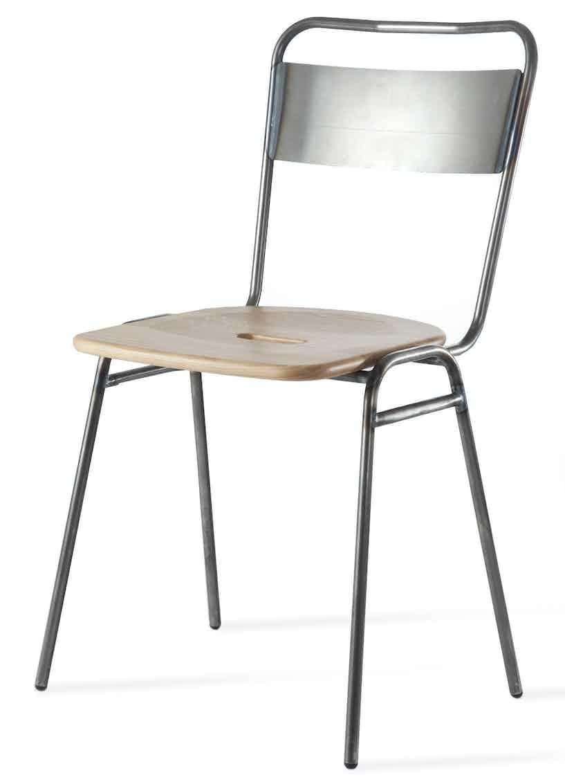 Deadgood-working-girl-chair-raw-left-face-haute-living_190222_183554_1