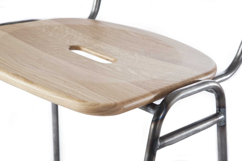 Deadgood-working-girl-chair-raw-seat-detail-haute-living