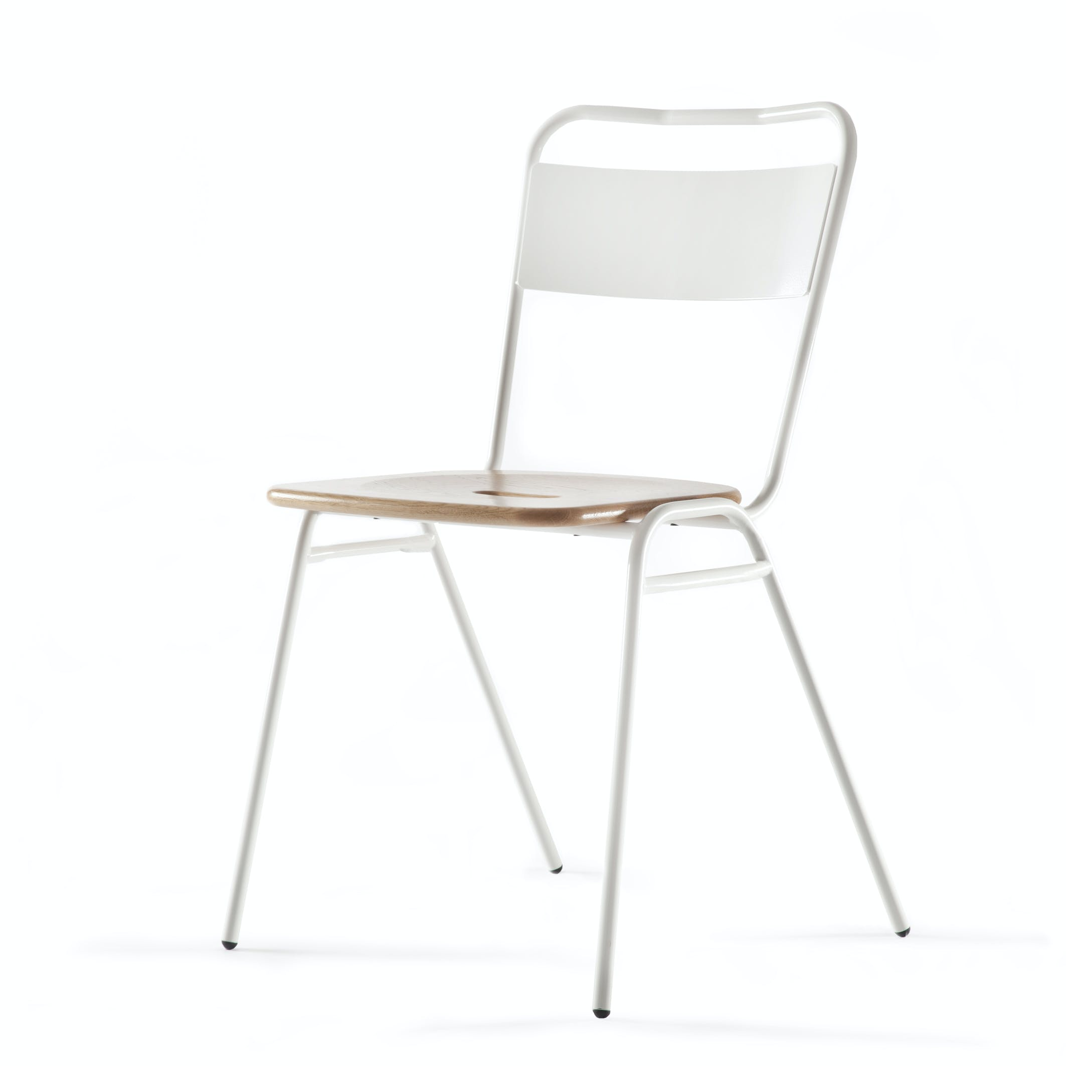 Deadgood-working-girl-chair-white-back-haute-living