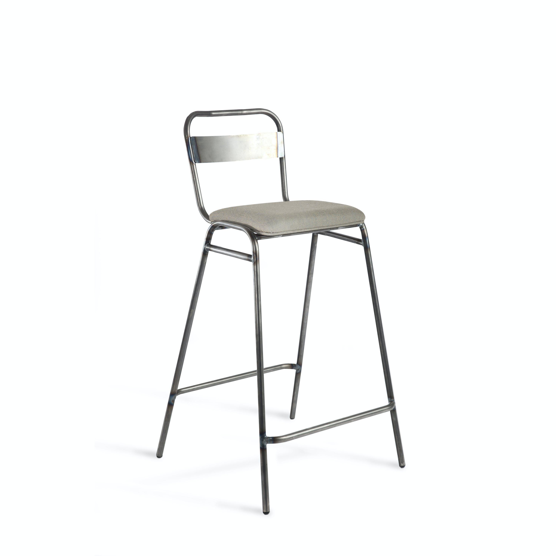 Deadgood-working-girl-bar-stool-soft-haute-living