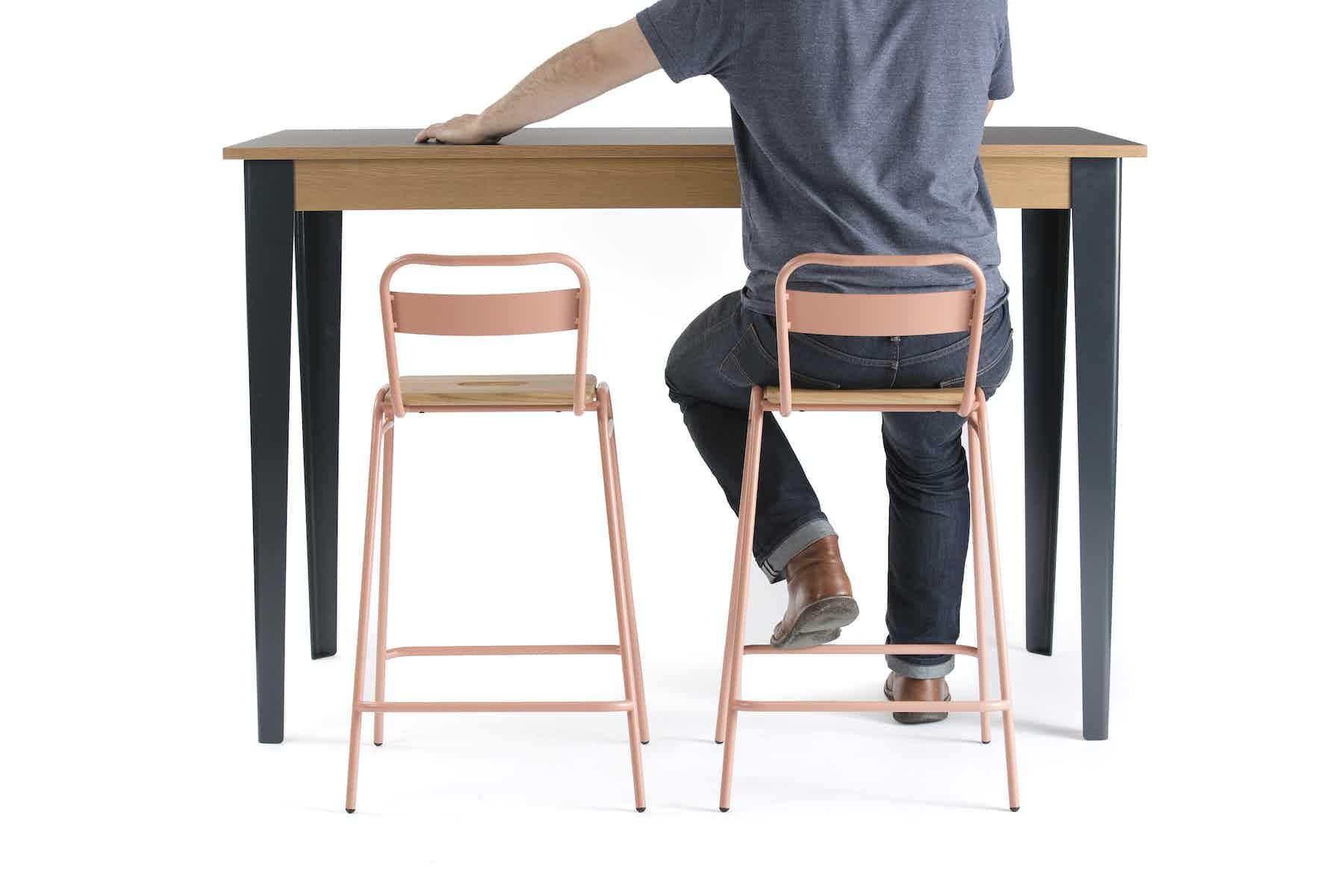 Deadgood-working-girl-bar-stool-sitting-haute-living