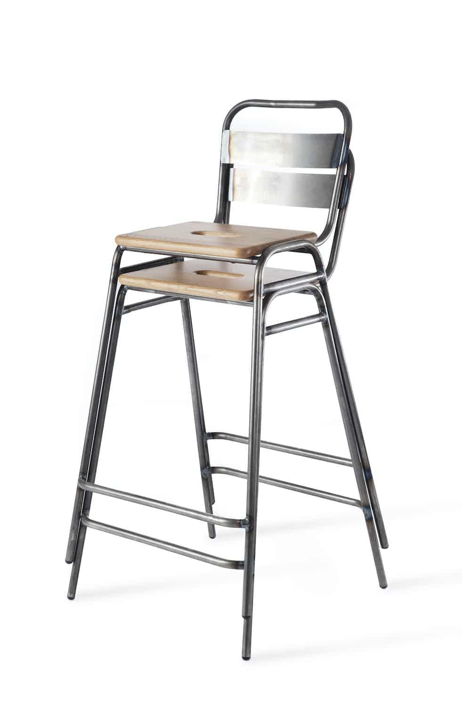 Deadgood-working-girl-bar-stool-stacked-haute-living