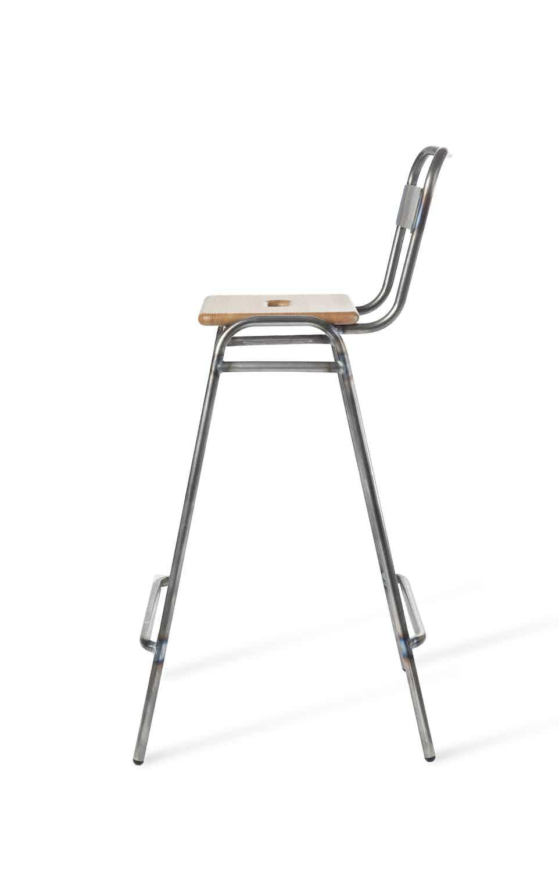 Deadgood-working-girl-bar-stool-stacked-profile-haute-living