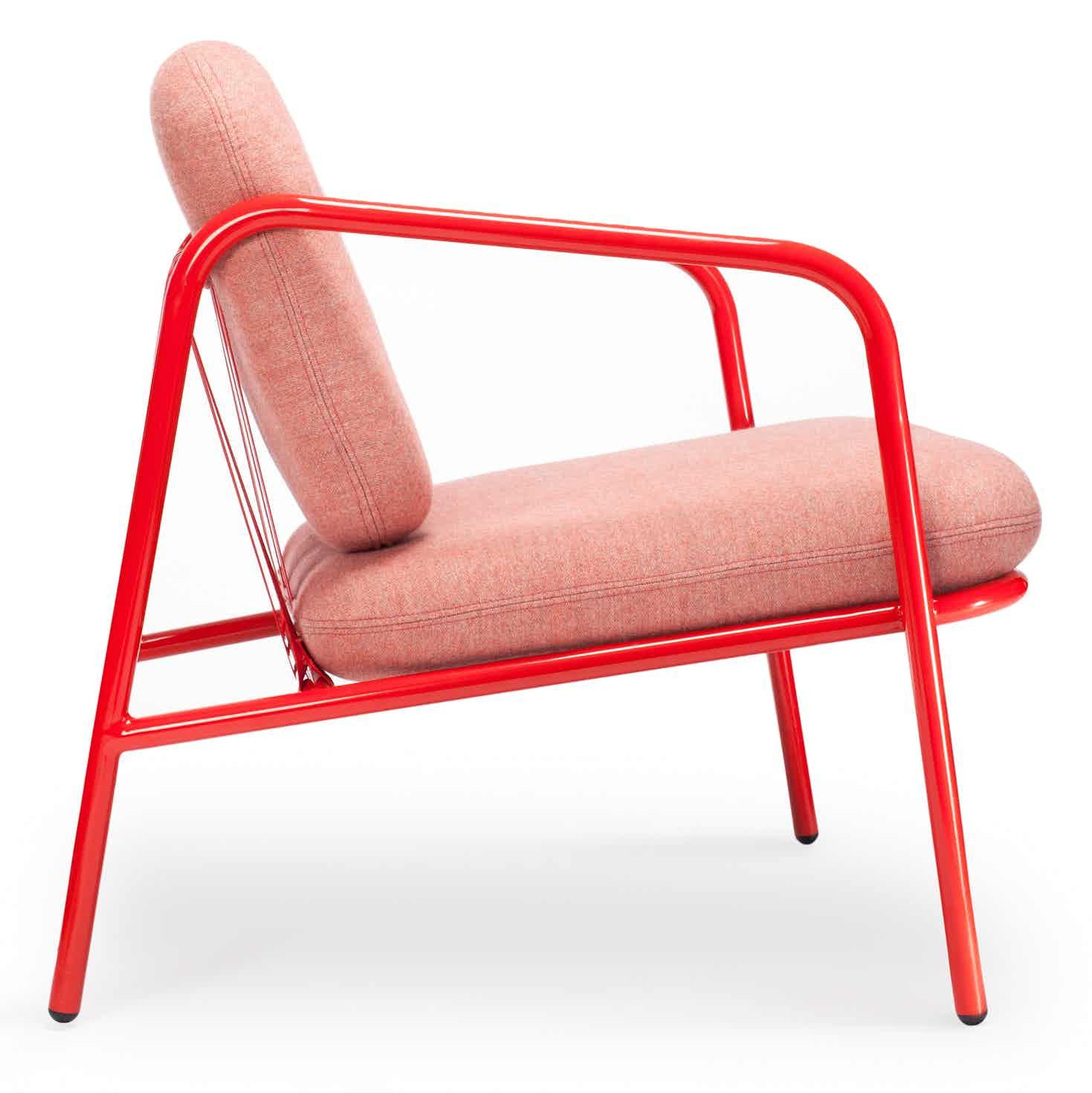 Deadgood-working-girl-lounge-chair-profile-haute-living