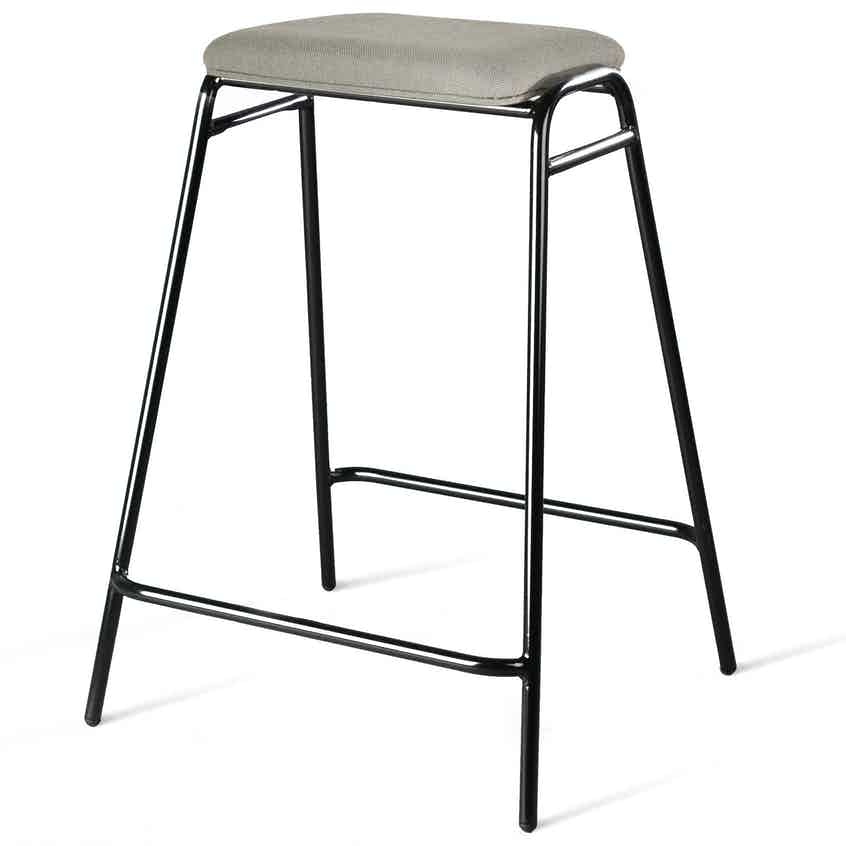 Deadgood-working-girl-soft-black-stool-angle-2-haute-living_190306_175357
