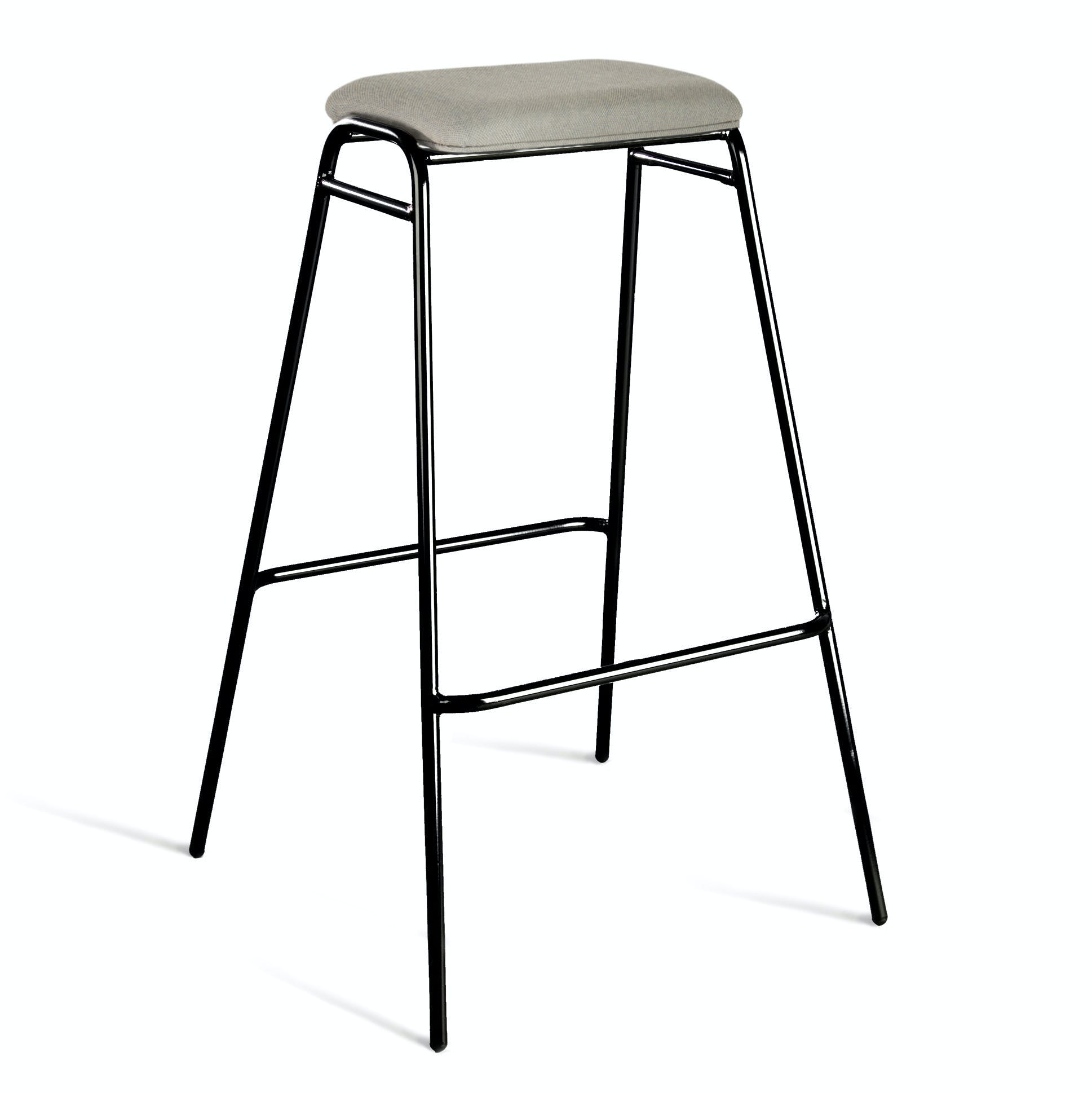 Deadgood-working-girl-soft-black-stool-angle-haute-living