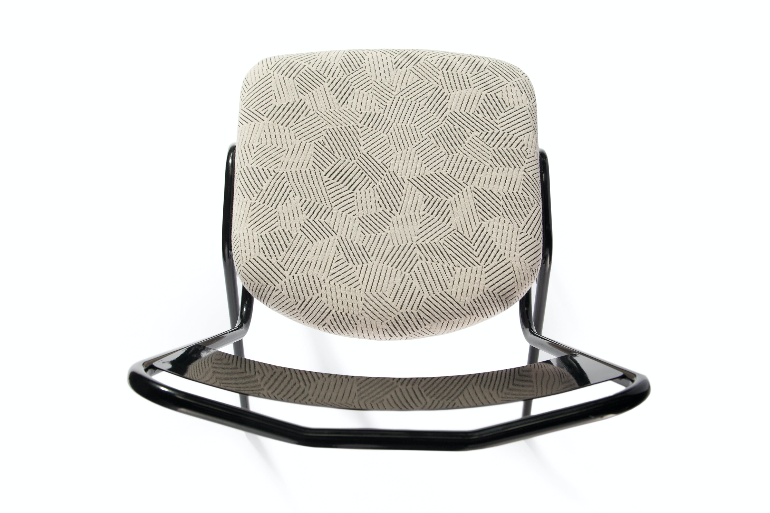 Working Girl Soft Chair 5