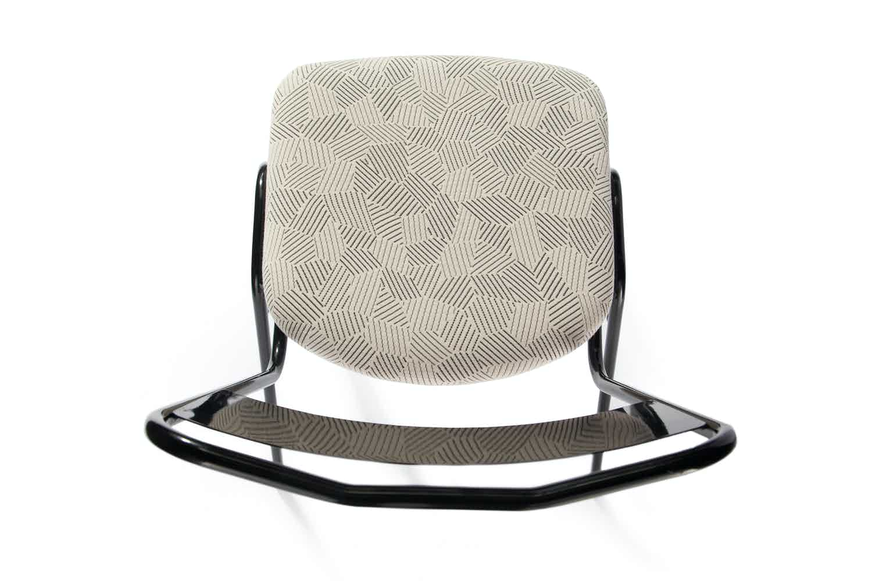 Deadgood-working-girl-soft-chair-black-high-angle-haute-living