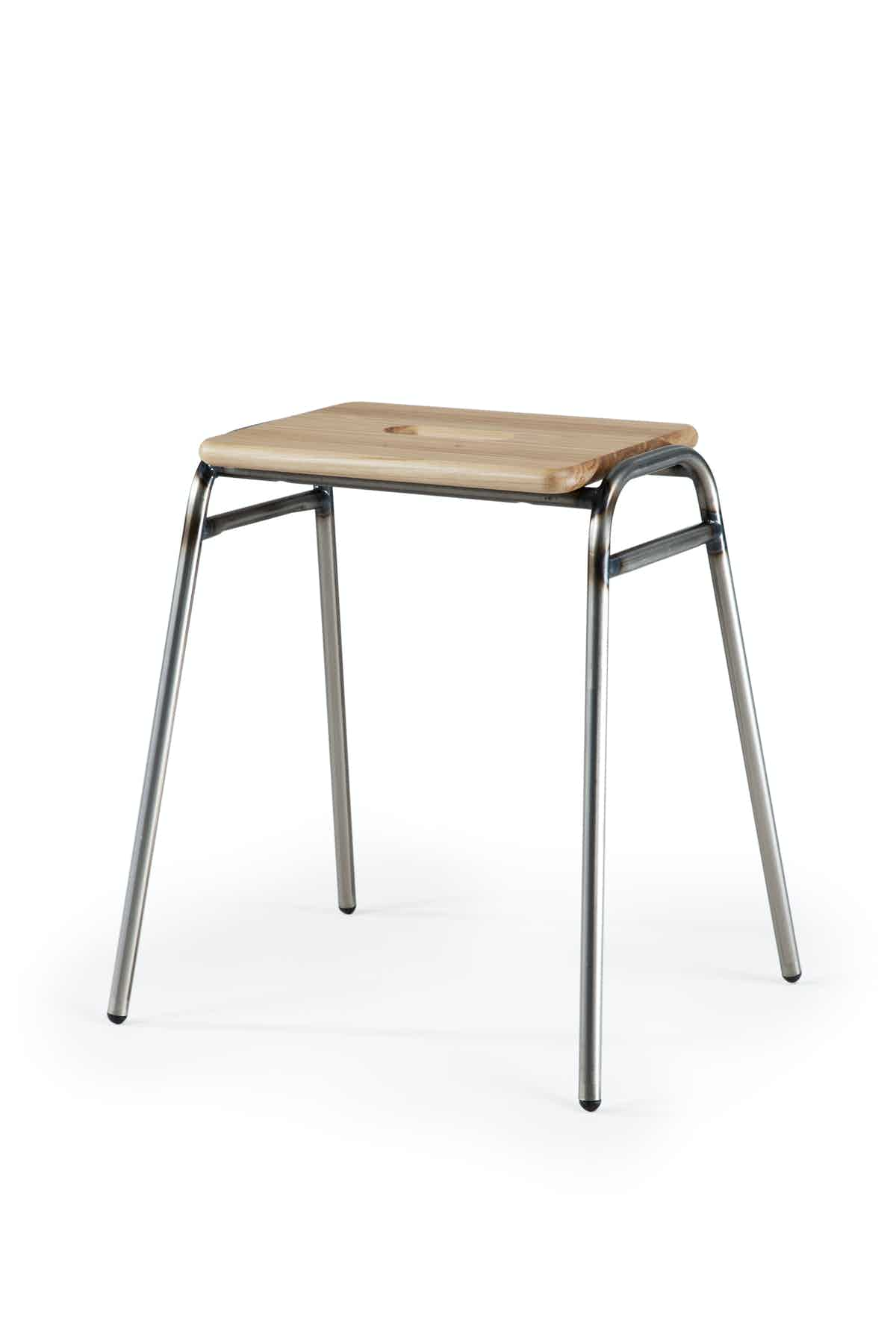 Deadgood-working-girl-stool-hard-low-angle-haute-living
