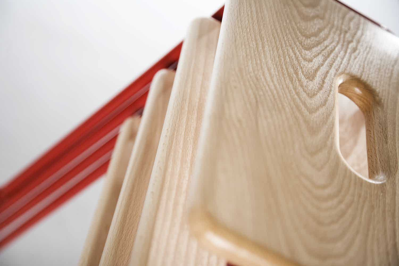 Deadgood-working-girl-stool-wood-detail-haute-living