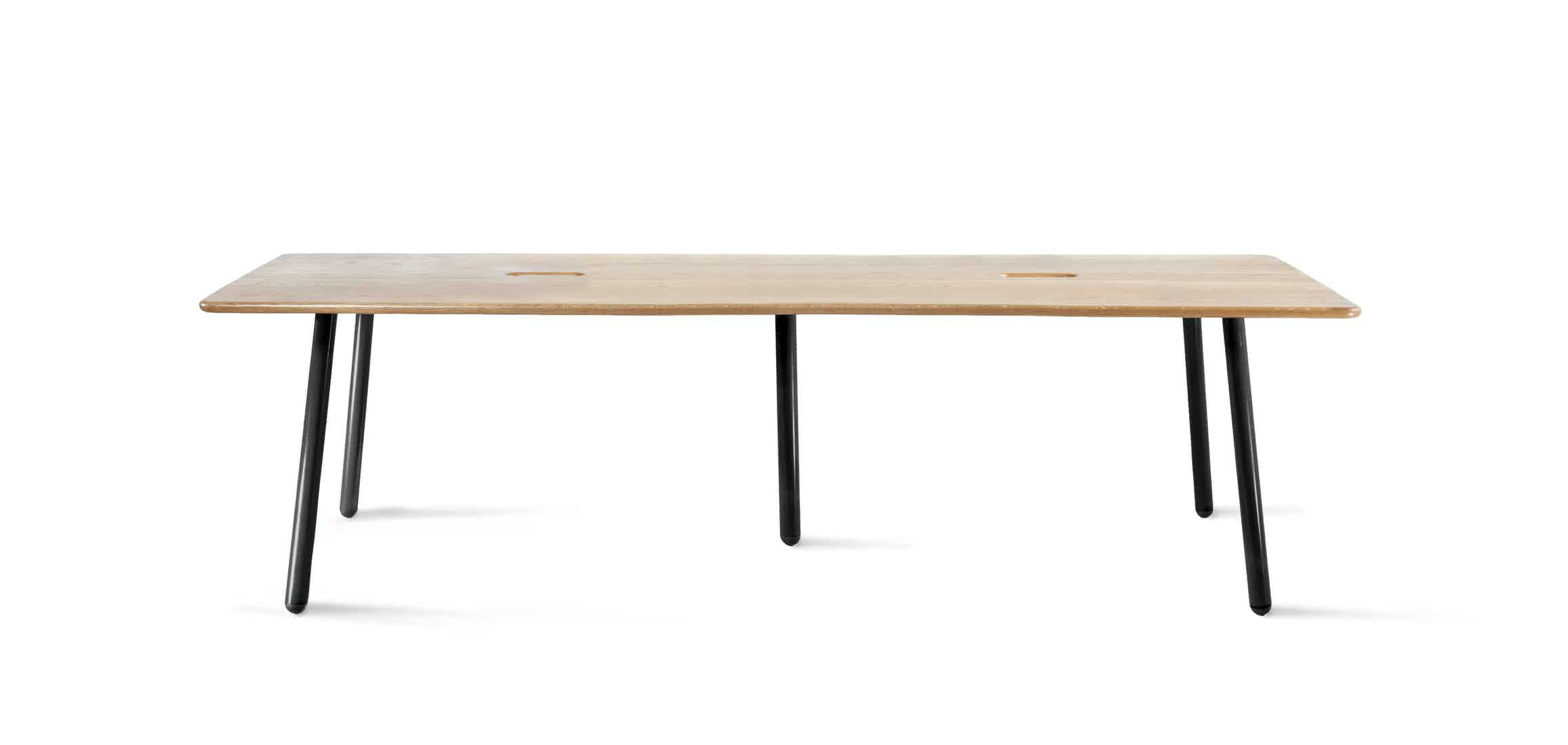 Deadgood-working-table-extra-large-haute-living