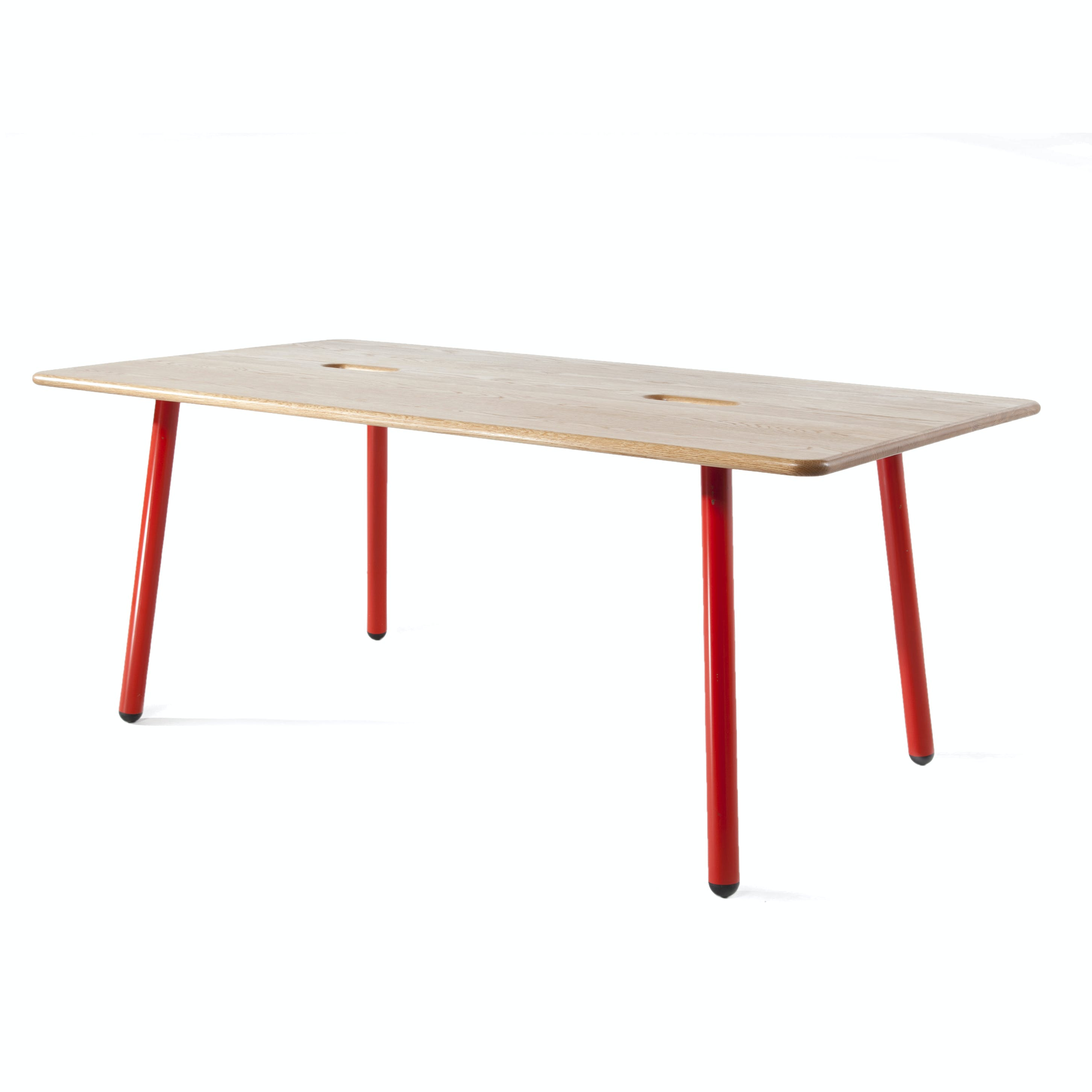 Deadgood-working-table-large-angle-haute-living