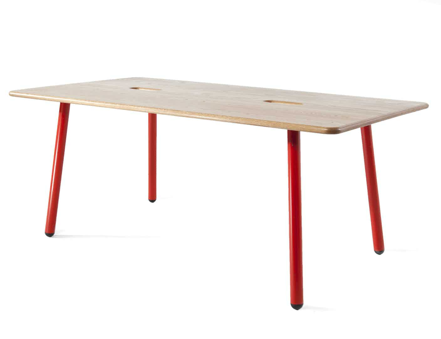 Deadgood-working-table-large-angle-haute-living