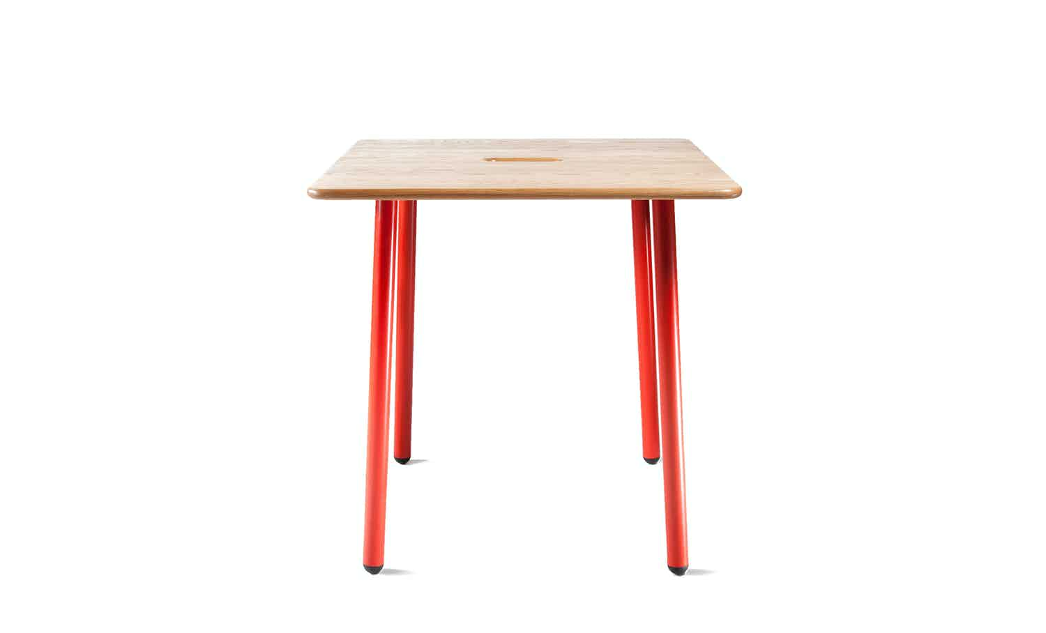 Deadgood-working-table-small-tall-haute-living