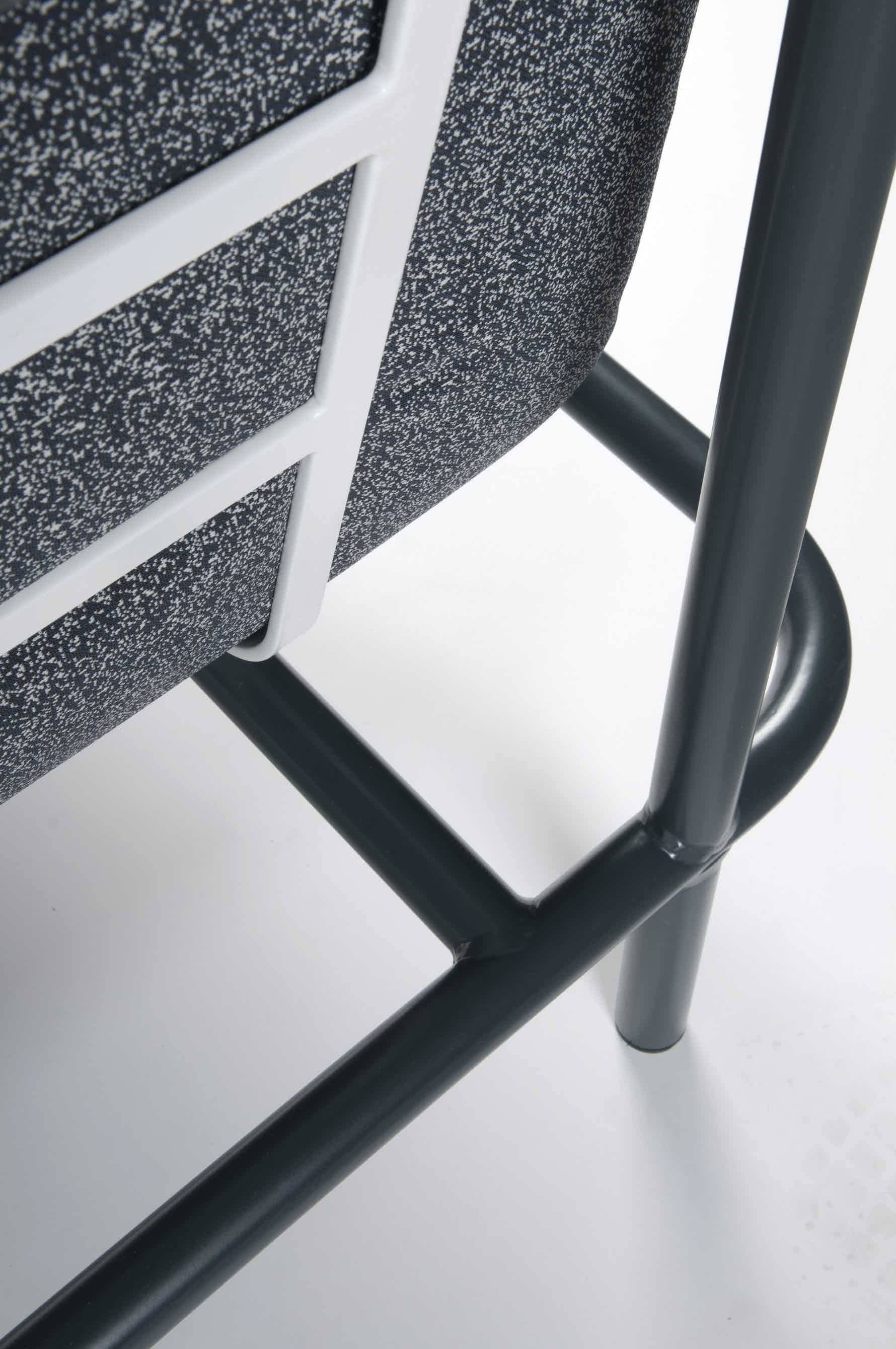 La-chance-furniture-x-ray-sofa-grey-detail-haute-living