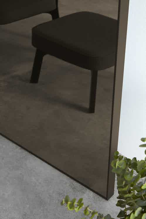 Punt Furniture Xabia Insitu Reflection Haute Living