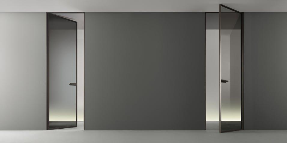 Porte Zen 03 1