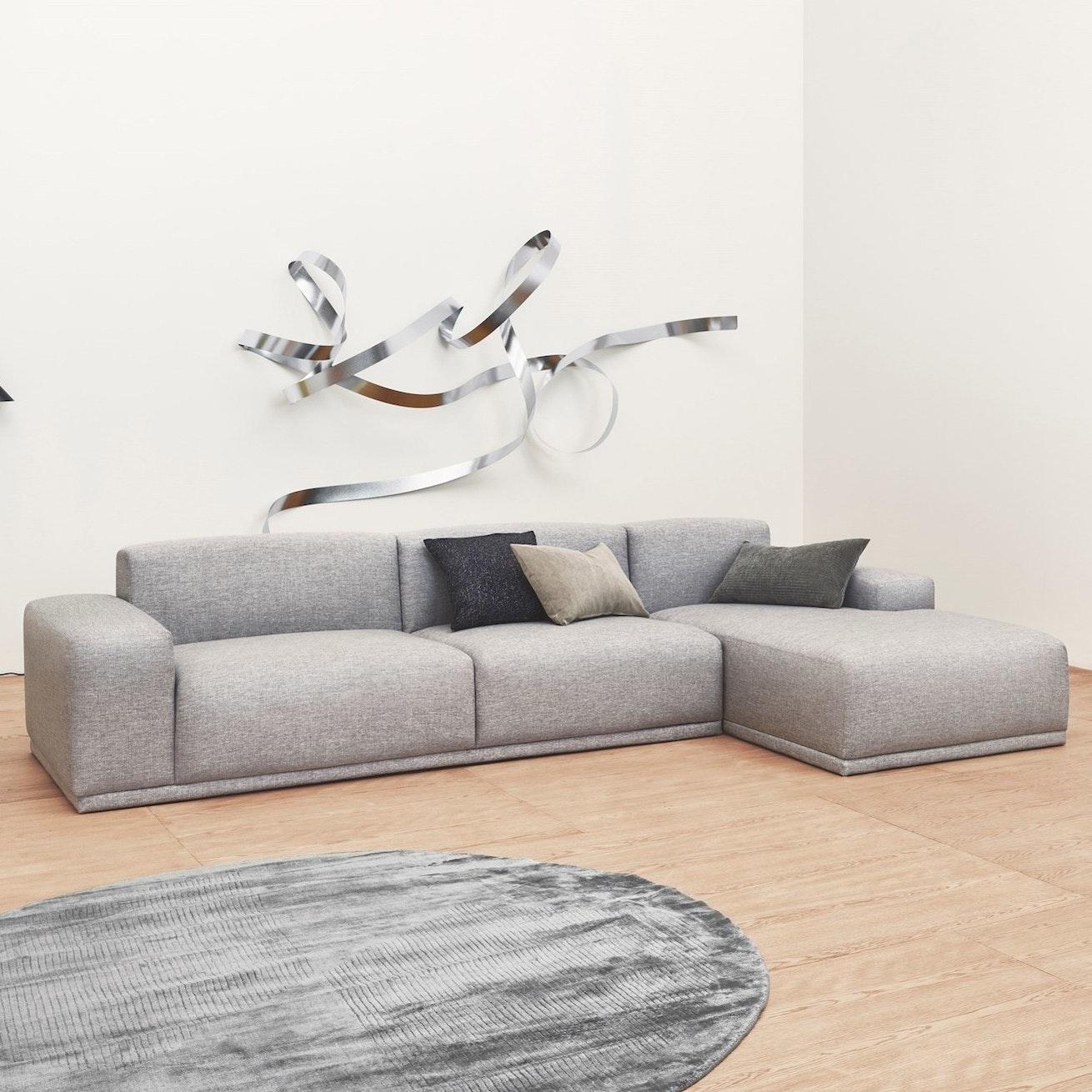 Bolia Modern Furniture At Haute Living