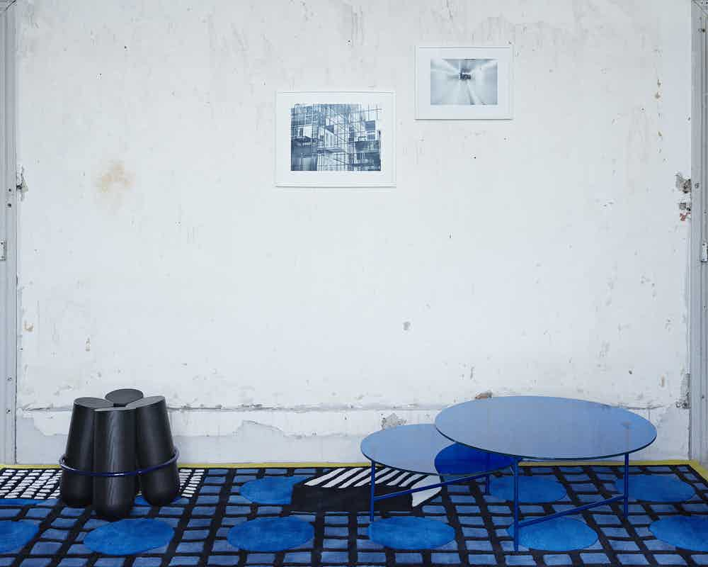 La-chance-furniture-zorro-dining-table-white-wall-haute-living