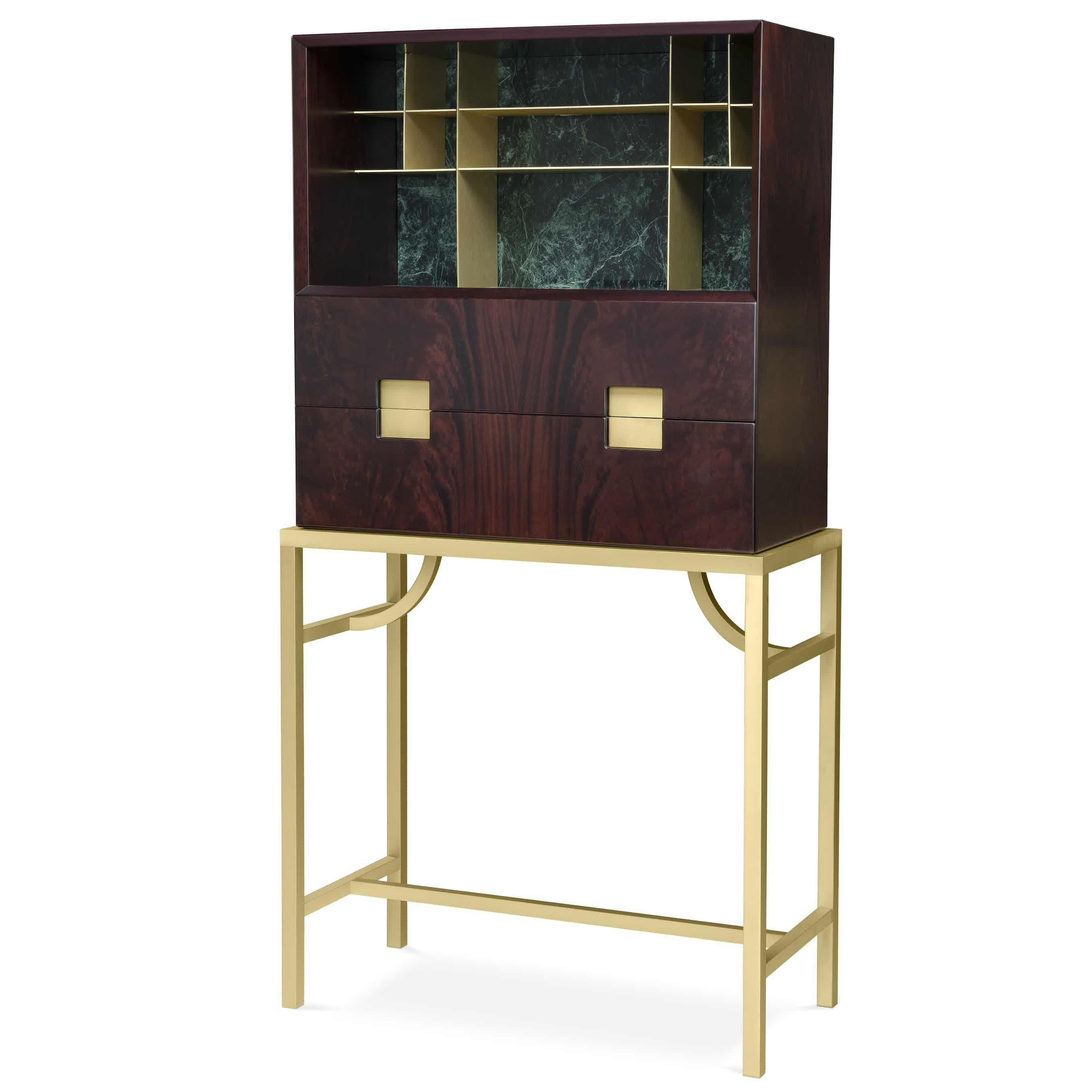 Ghidini 1961 zuan large cabinet thumbnail haute living