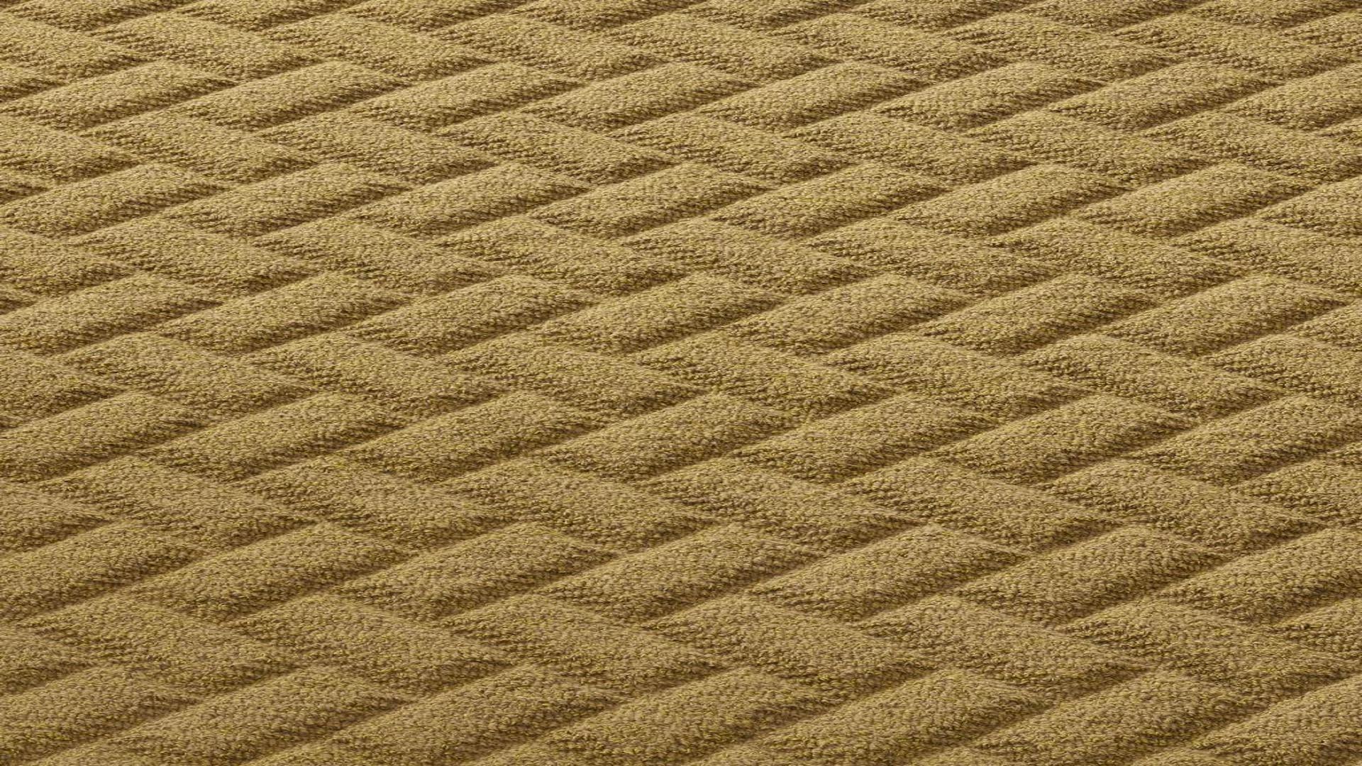 Carpet Sign Surfaces Bars Hr
