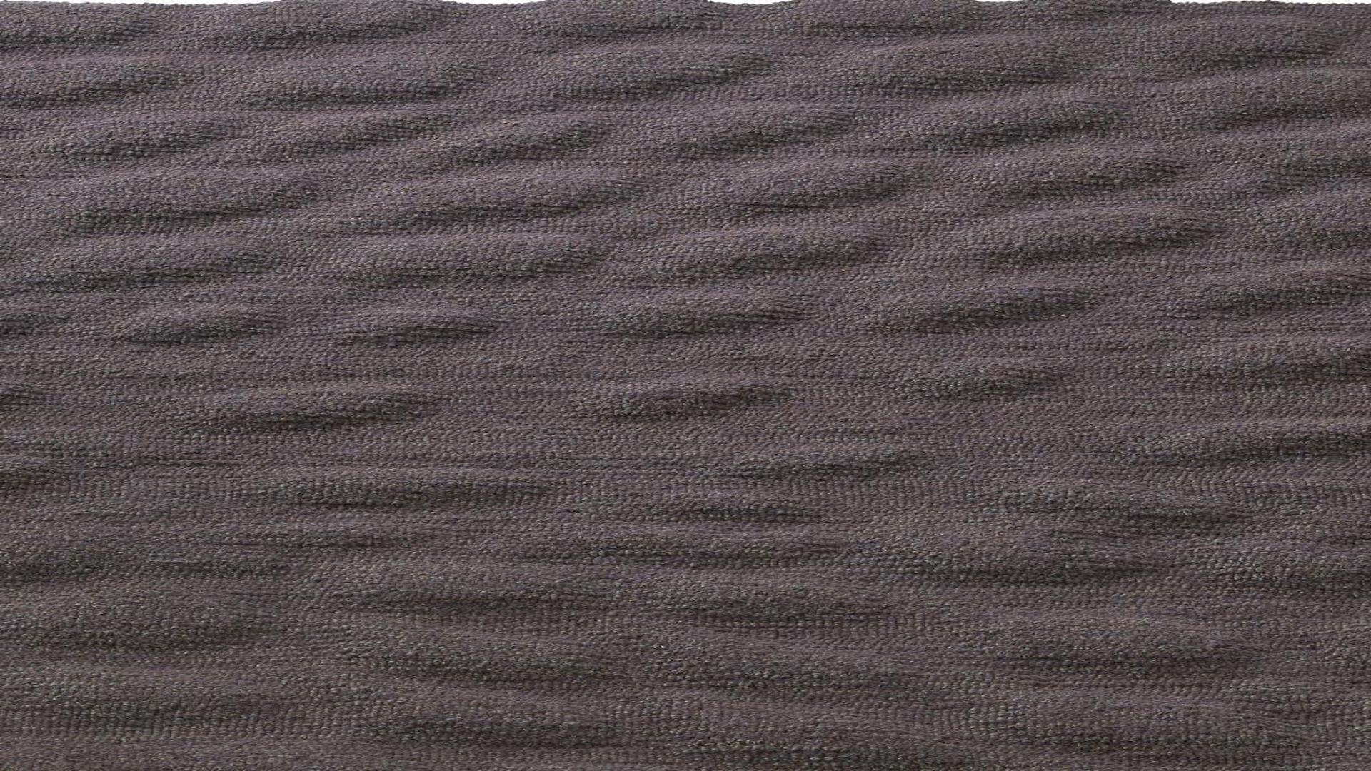Carpet Sign Surfaces Croco Hr