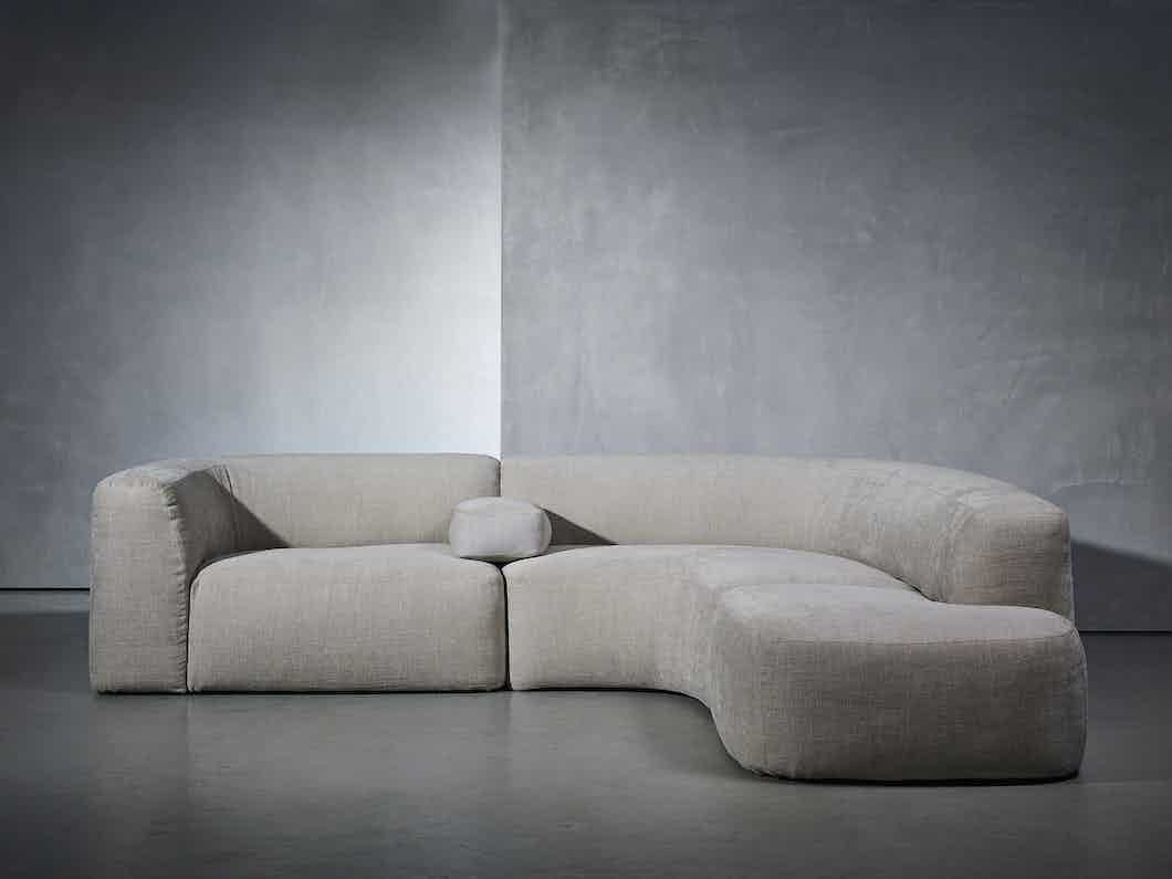 Product Design Living Bo Sofa Sa 017 Big